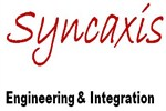 SYNCAXIS