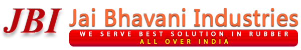 JAI BHAVANI INDUSTRIES