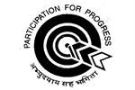 QUALITY CIRCLE FORUM OF INDIA