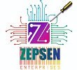 ZEPSEN ENTERPRISES