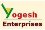 Yogesh Enterprises
