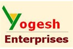 Yogesh Enterprises