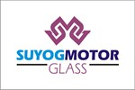 SUYOG GLASS INDUSTRIES