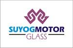 SUYOG GLASS INDUSTRIES