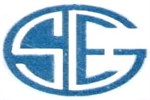 Shree Ganesh Enterprises