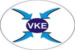 V.K. ELECTRICALS