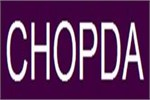 CHOPDA PRECISION TOOLS