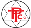 Pneumatic Trading Corporation