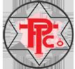 Pneumatic Trading Corporation