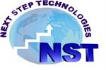 Next Step Technologies