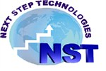 Next Step Technologies