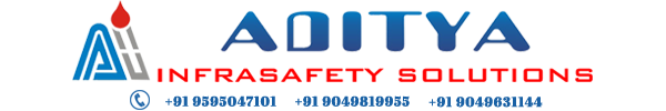 Aditya Infrasafety Solutions