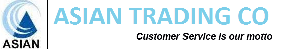 ASIAN TRADING CO