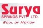 Surya Springs Pvt. Ltd.