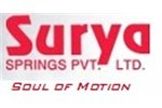 Surya Springs Pvt. Ltd.