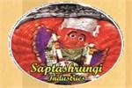 M/S Saptashrungi Industries
