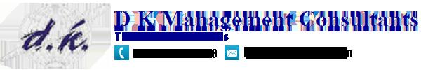 D K Management Consultants