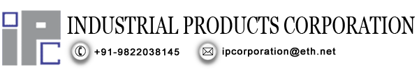Industrial Products Corporation