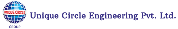 Unique Circle Engineering Pvt. Ltd.
