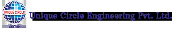Unique Circle Engineering Pvt. Ltd.