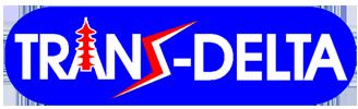 TRANSDELTA TRANSFORMERS PVT.LTD