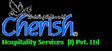 Cherish Hospitality Services (I) Pvt. Ltd.