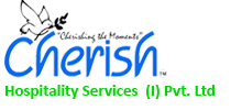 Cherish Hospitality Services (I) Pvt. Ltd.