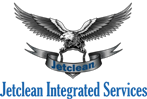 Jetclean Integrated Services
