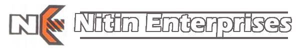 Nitin Enterprises