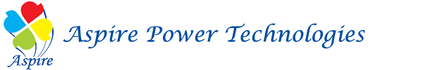 ASPIRE POWER TECHNOLOGIES