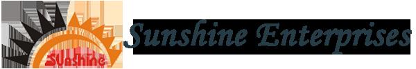 Sunshine Enterprises