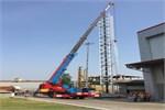 Sonawane Crane Service
