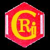 Gaurav Rubber Industries