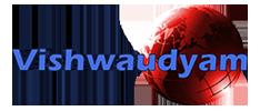 Vishwaudyam Technologies and HR Services Pvt Ltd