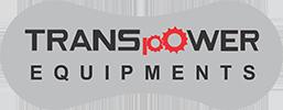 Transpower Equipments