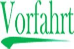 Vorfahrt Engineering Solutions Pvt.Ltd.