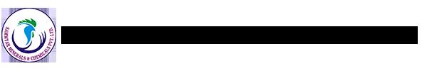 Sammyak Minerals & Chemicals Pvt. Ltd.