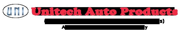 Unitech Auto Products