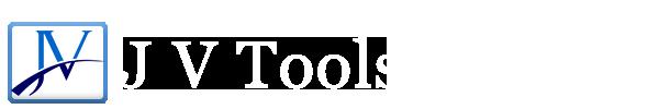 J V Tools