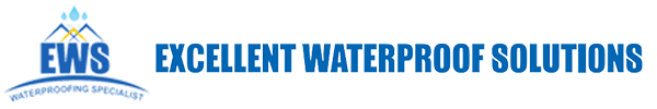 Excellent Waterproof Solutions