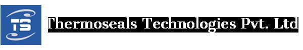 Thermoseals Technologies Pvt. Ltd.