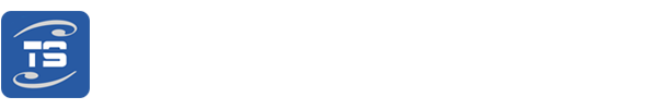 Thermoseals Technologies Pvt. Ltd.