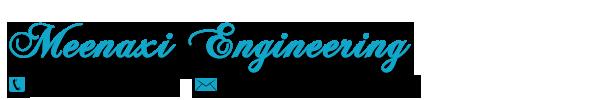 Meenaxi Engineering