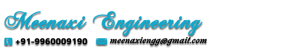 Meenaxi Engineering