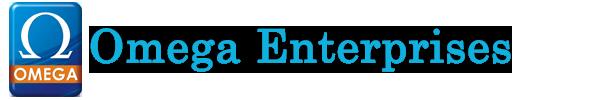 Omega Enterprises