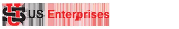 U S Enterprises