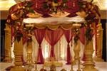 Shalimar Mandap & Flowers Decorators