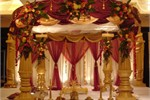 Shalimar Mandap & Flowers Decorators