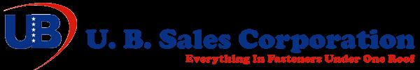 U B Sales Corporation