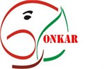 Onkar Engineering Works
